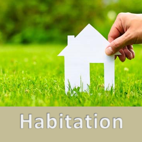 2habitation 2