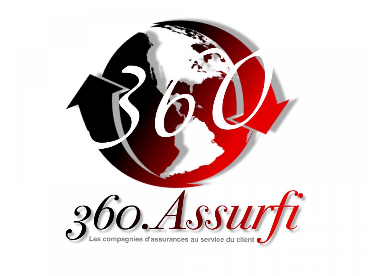 360.assurfi
